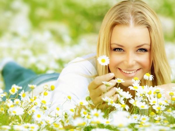 Польза тыквенных семечек для женщин.