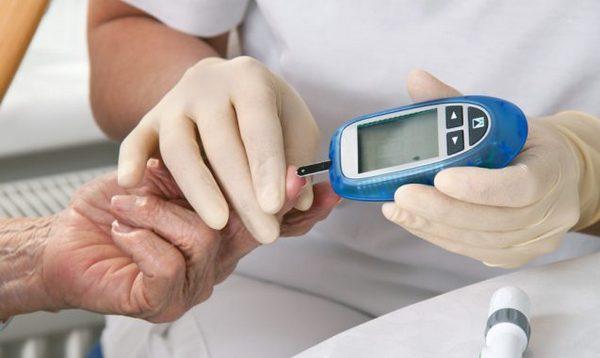 как снизить уровень сахара в крови народные средства