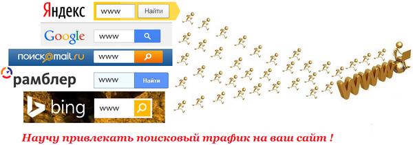 блог алены кравченко