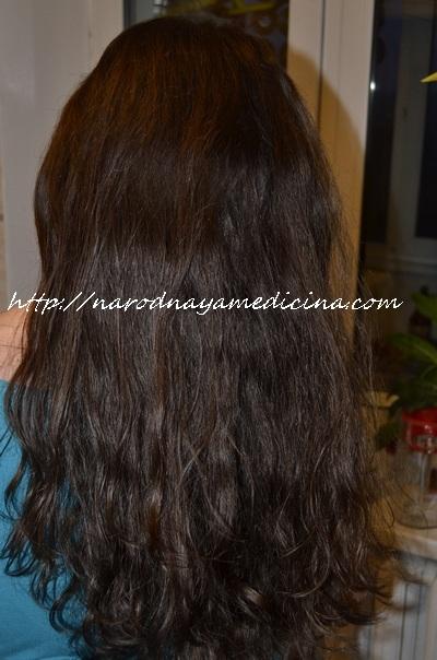 Масло жожоба для волос фото