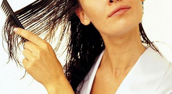 Маски против ломкости волос в домашних условиях