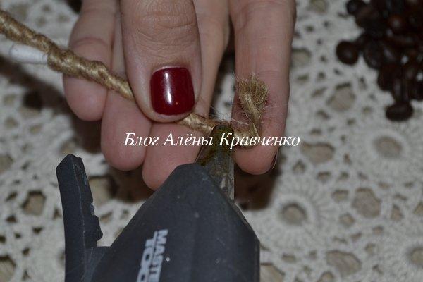 Как сделать веточки вербы своими руками