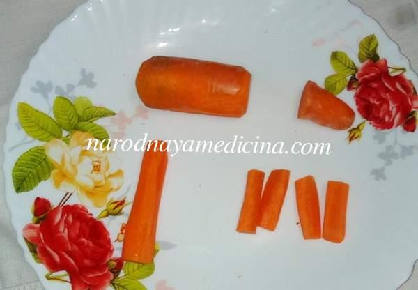 Поделки из фруктов на тему осень