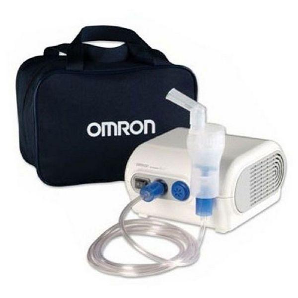 Omron comp Air NE – C28 Ингалятор