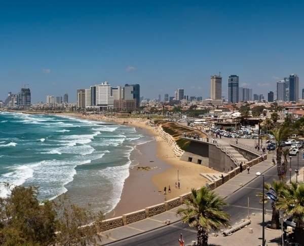 Медицинский туризм Израиль