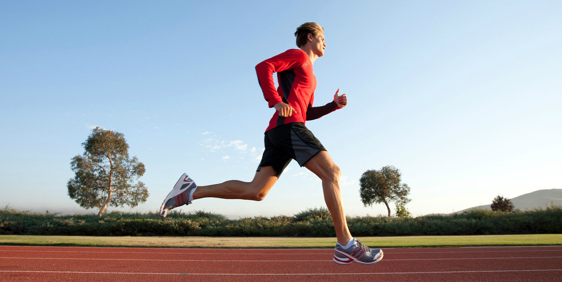 Здоровье ваших суставов в ваших руках