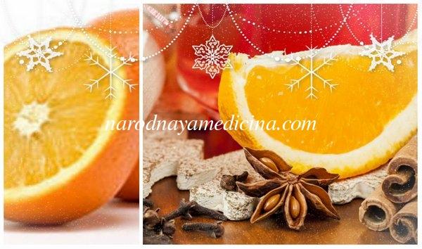 апельсин полезные свойства и противопоказания