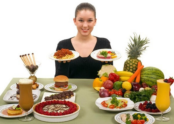 Поставьте перед собой цель постепенно перейти на растительную пищу и постепенно отказывайтесь от пищи животного происхождения. Вам придется искать новые рецепты приготовления пищи, но результат будет того стоить вы сохраните свое здоровье.