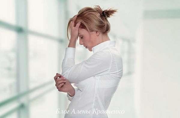 Зуд во влагалище — причины, что делать, к какому врачу обратиться