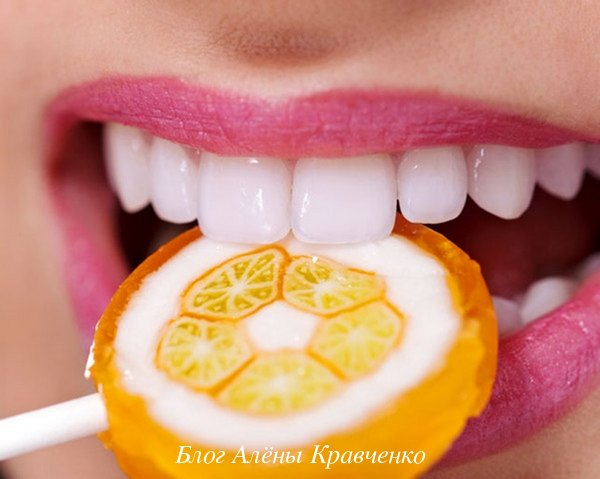 Отбелить зубы в домашних условиях — возможно ли это?