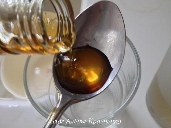 Помогает ли водка с перцем и медом от простуды. Лечение простуды водкой