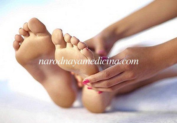 Сводит ступни ног. Причины, почему сводить судорогой ступни ног по ночам — что делать, первая помощь
