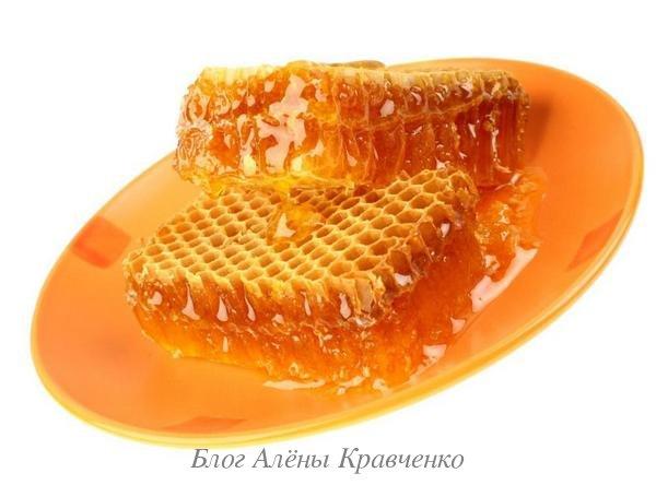 Лечение печени медом. 8 рецептов с луком, тыквой, корицей, лимоном, одуванчиком